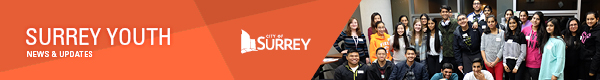 Surrey%20Youth%20Link